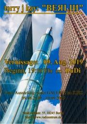20190809 Berlin Torry J Kay kl