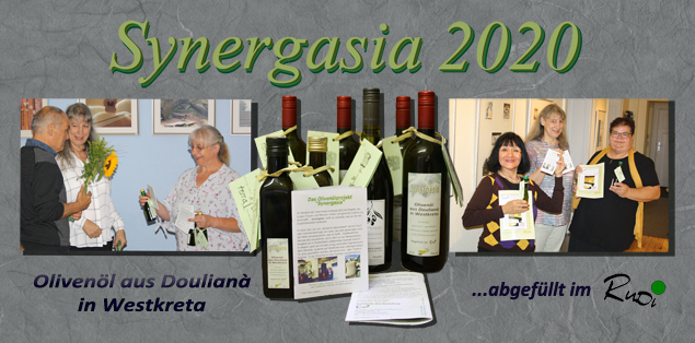 2020 02 Collage Synergasia A4w